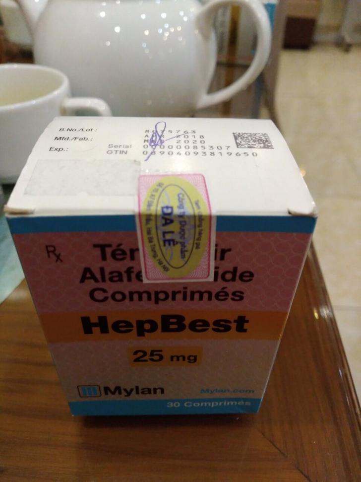 吉三代医治丙型肝炎真的有那么好吗?