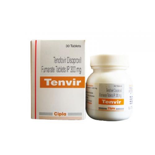 丙型肝炎能怀孕吗?感染丙型肝炎后对生育影响大不大?
