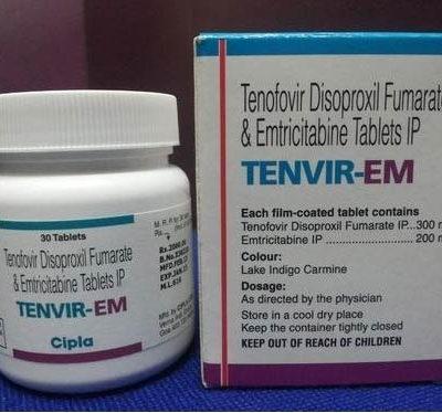 丙型肝炎的简写符号 丙型肝炎化验单介绍
