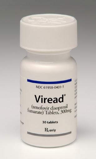 吉三代的药副作用、禁忌症、特别人群的使用药注意事情都有哪一些?