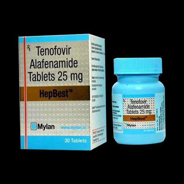 丙型肝炎病毒抗体阴性说明身体中已经没有丙型肝炎病毒了吗
